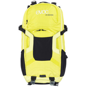 Evoc FR Enduro Backpack 16 L sulphur-yellow